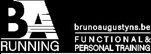 Bruno Augustyns | Functional & Personal trainer | Vosselaar, Beerse, Lille, Merksplas, Vlimmeren, Turnhout